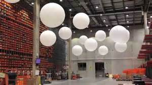 event decor for a warehouse corporate event in ct party planning and ideas youtube