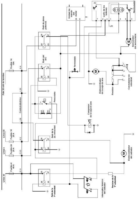 manual volkswagen pointer