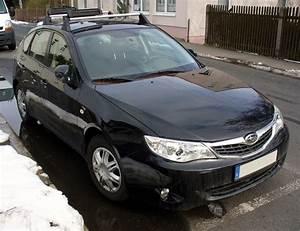 File:Subaru Impreza black.JPG