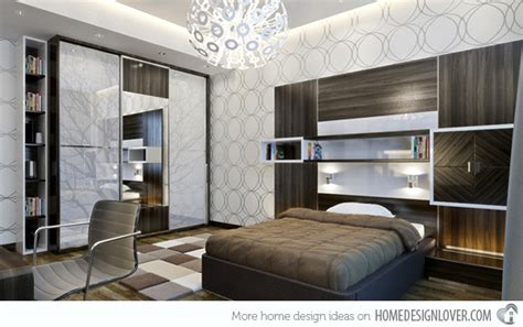 20 Teenage Boys Bedroom Designs Paula Deen Home Decor Art Deco Living Room Furniture New Trends In Bathrooms Find Interior Designer Decorative Signs For Your Bathroom Designs Images Rugs Fabric