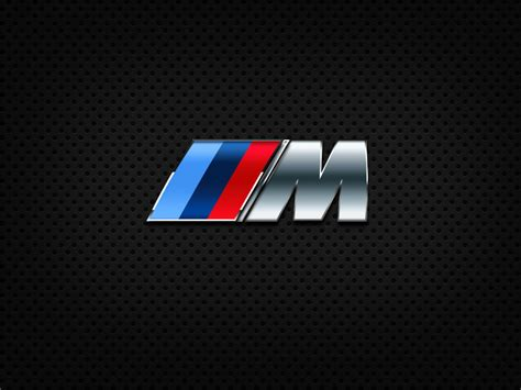 m logo bmw recreating the bmw m series logo by coughlin on dribbble