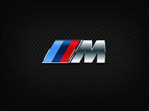 Logo M Bmw : recreating the bmw m series logo by ryan coughlin ~ Melissatoandfro.com Idées de Décoration