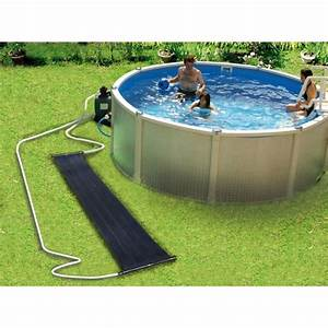 pompe piscine hors sol cash piscine hors sol cash piscine With wonderful sable pour filtration piscine hors sol 18 piscine france vente piscines hors sol et piscines