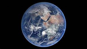 Earth, Space, Planet, Blue Marble, NASA Wallpapers HD ...