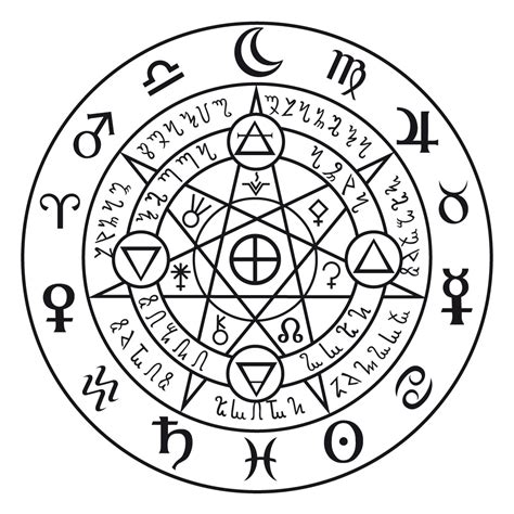 Image  Astralmagiccirclesymbol1g  Naruto Fanon. Classicaquarius Signs Of Stroke. Floor Number Signs. Mrs Signs Of Strokeheat Exhaustion Signs. Cough Syrup Signs. Boy Signs. Imgur Signs. Peripheral Artery Disease Signs. Aged Signs