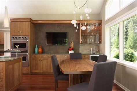 elegant modern dining room interior designs     jaw drop