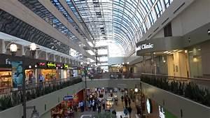 Houston Texas Houston Center Mall Downtown YouTube