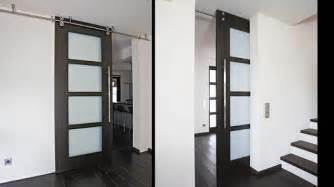 home hardware interior doors interior sliding barn door hardware interior exterior doors design homeofficedecoration