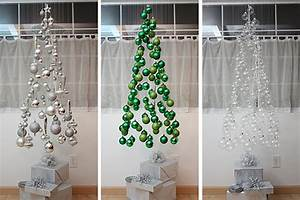how to make floating tree diy crafts