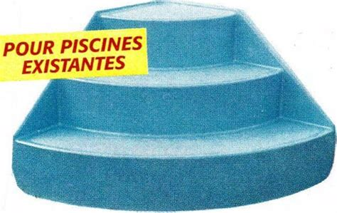 index of upload files piscines enterrees escaliers angle