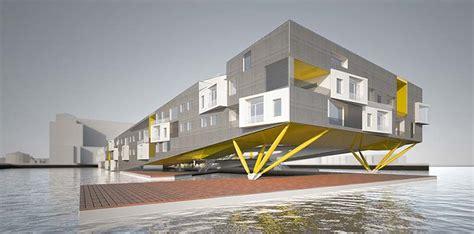 Artist Studio & Workshop / Mork-ulnes Architects