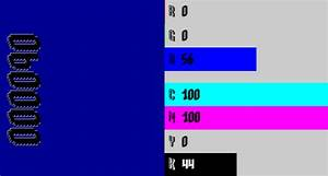 Pics For > Cobalt Blue Color Code