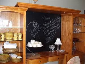 127 best upcycled entertainment centers images on pinterest With what kind of paint to use on kitchen cabinets for number candle holders