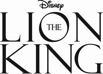 Lion King Signature Digital Title Giveaway Win