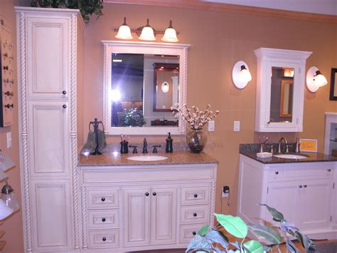 light over wall mounted medicine cabinet wall mount medicine cabinet with lights roselawnlutheran