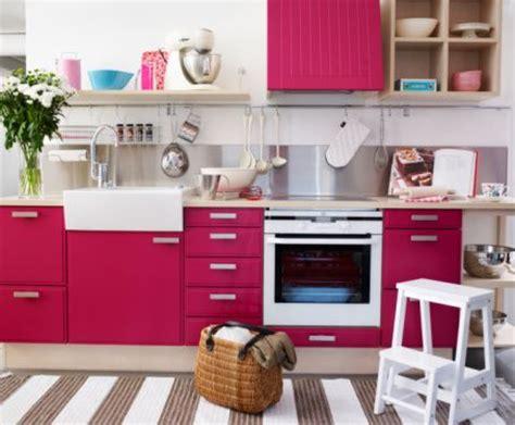 agencer sa cuisine agencer sa cuisine déco cuisine aménager cuisine