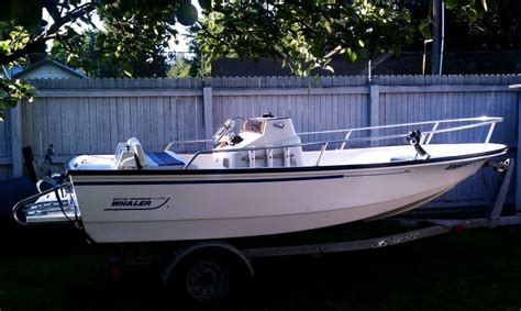 Boston Whaler Boat Parts Ebay by Boston Whaler Boat Parts