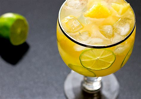 tequila mixed drinks 5 easy mixed drinks with tequila