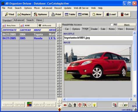 Permalink to Car For Sale At Dealer