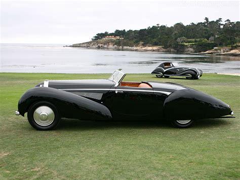 bugatti type   voll ruhrbeck cabriolet high