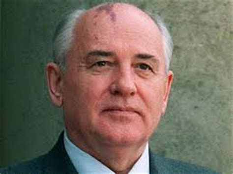 roger moore eyebrows spitting image mikhail gorbachev spitting image wiki fandom powered