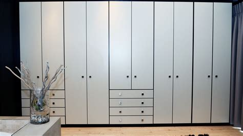 bedroom cupboards closets in gauteng cupboard craft