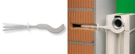 mensole per radiatori mensole per radiatori termosifoni in ghisa scheda tecnica