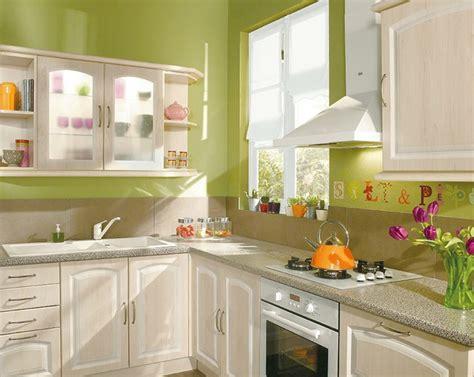 id馥 deco cuisine decoration cuisine catalogue waaqeffannaa org design d 39 intérieur et décoration
