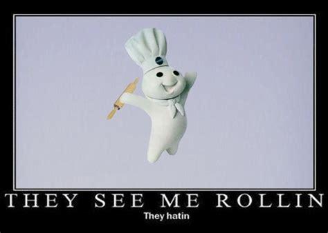 Pillsbury Dough Boy Meme - funny pillsbury dough boy pictures 16 pics