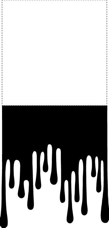 Sticker interrupteur tâche - TenStickers