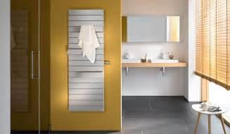 bathroom design center tabeo design und badheizkörper kermi