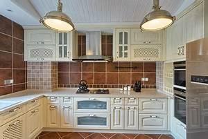 choisir sa hotte de cuisine avec votre cuisiniste simon mage With comment choisir hotte de cuisine
