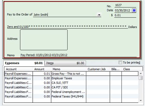export  quickbooks  windows  mac iif