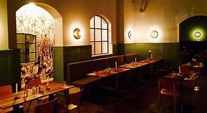 Restaurant Alex München : restaurants m nchen ~ Markanthonyermac.com Haus und Dekorationen