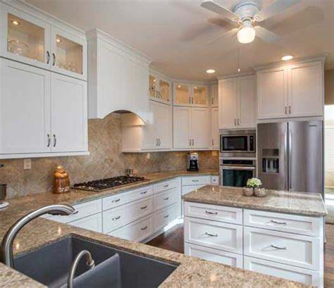 kitchen cabinet closeout how often should you replace kitchen cabinets 2411