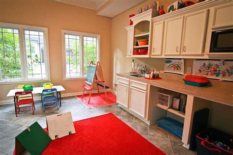 childrens studio teach preschool