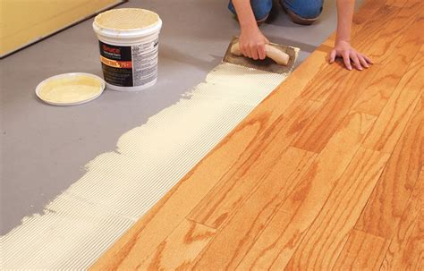 Cost  Install Hardwood Floors  Home Depot