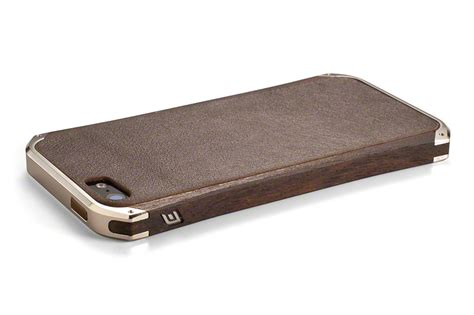iphone 5 cases element ronin edition iphone 5 direkt concept