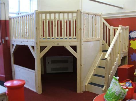 76 best classroom lofts images on loft loft 369   1cd5d6820375837383eb8c6e193a5316 preschool classroom setup preschool ideas