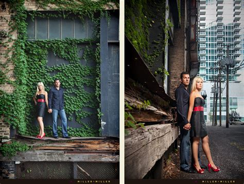 steve ashleys chicago engagement photography session