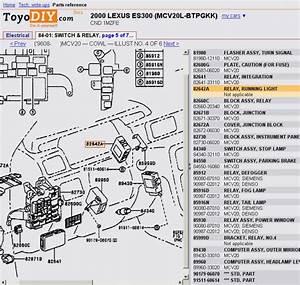 1999 Buick Lesabre Parts Diagram  U2022 Downloaddescargar Com