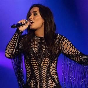780 best Demi Lovato images on Pinterest | Gossip, Demi ...