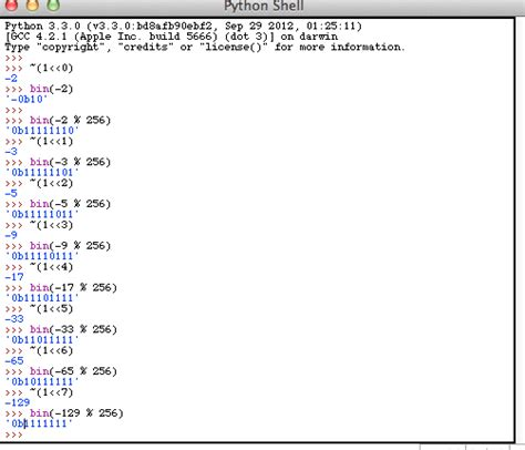 binary hackaday