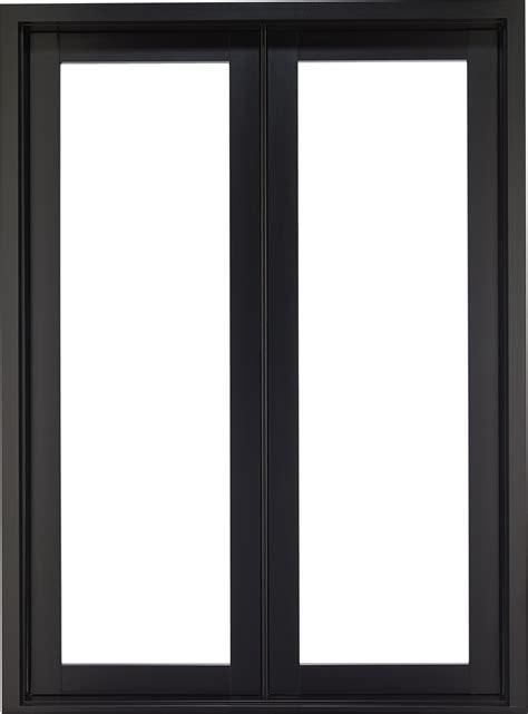 econova hybrid casement windows alweather windows doors siding