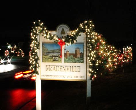 mcadenville mcadenville gone to carolina in my mind