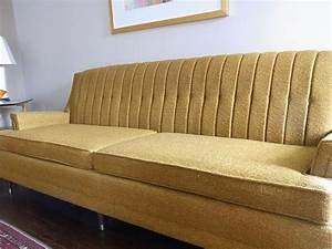27 best how to decorate around a gold sofa images on With sectional couch craigslist boston