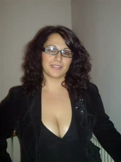 nice butt nude asian chicks sex ebony uk amateur lesbian high heels milf kristen stewart s