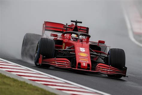 F1 Hungarian Grand Prix qualifying: Start time, how to ...