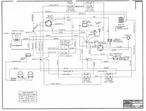 20 Luxury Exmark Lazer Z Wiring Diagram