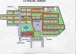 La Palma Jardin : lageplan der h user hotel la palma jardin el paso ~ A.2002-acura-tl-radio.info Haus und Dekorationen